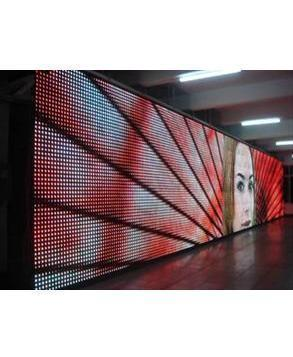 LED Display AMC Service