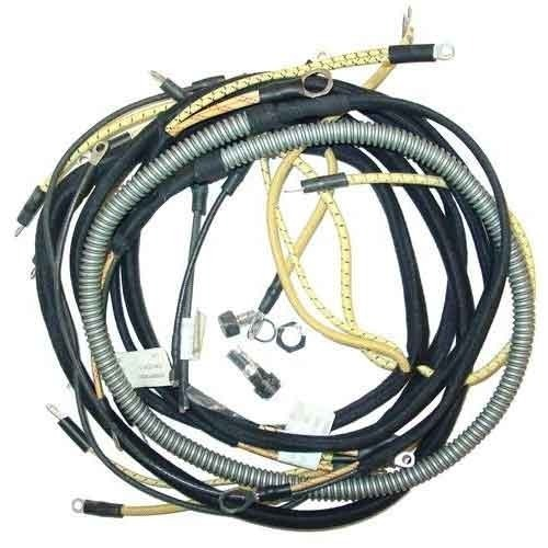 auto lighting system manufacturer from new delhi india rh highlive org wiring harness terminals manufacturer india wiring harness terminals manufacturer india