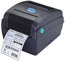 Reliable Label Barcode Printers