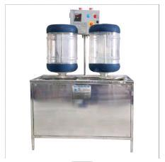 Semi Automatic Jar Washing Machine