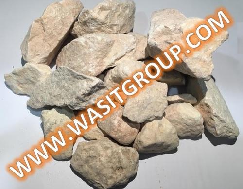 Steel Grade Limestone