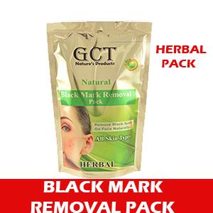 Black Mark Removal Pack