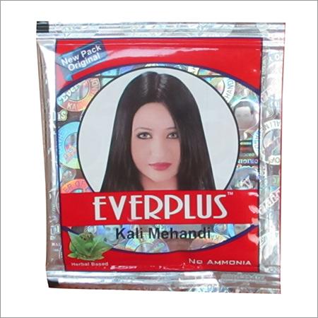 Black Mehndi Powder in  Nit