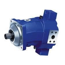 Electro Hydraulic Pumps