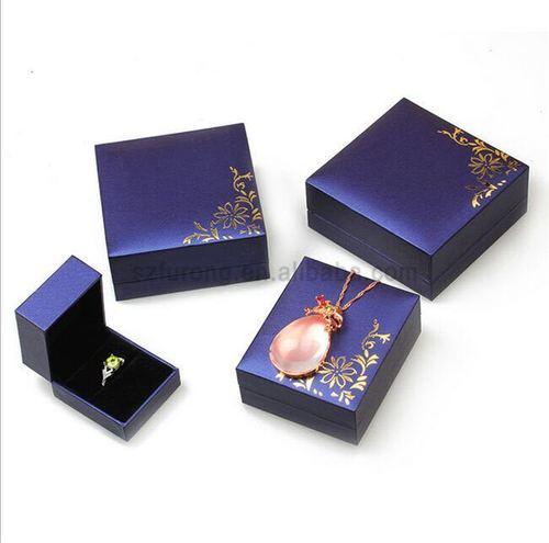 Jewellery Set Box