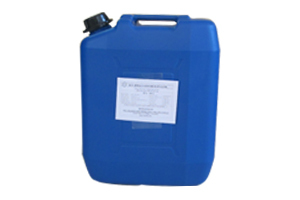 N-Butanol Hcl