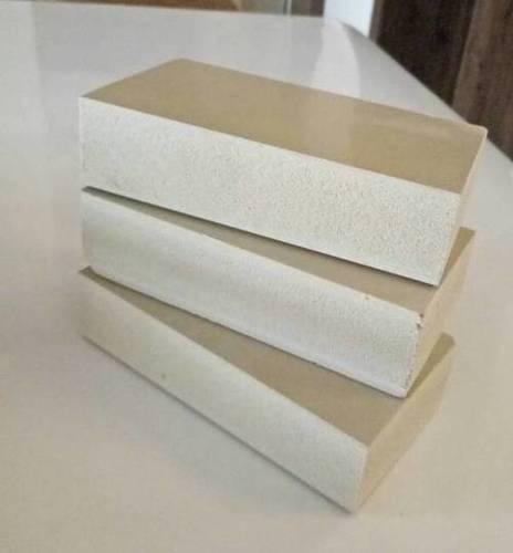 Premium Quality Pvc Door Foam Boards