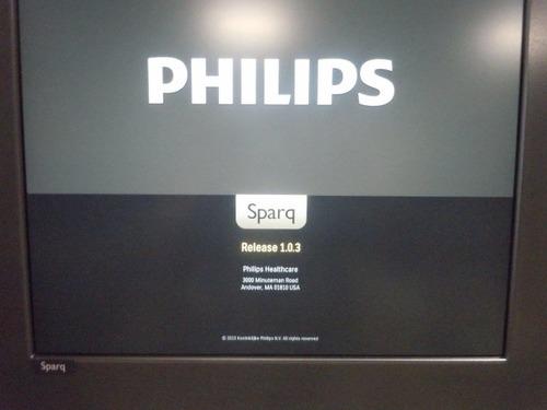 Philips Respironics Kuwait