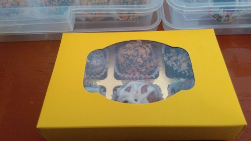 Assorted Gift Boxes In Chennai Tamil Nadu Cakes And Chocos