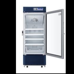 Kit's Refrigerator
