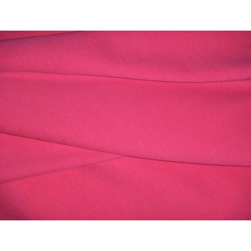 Cotton Single Jersey Fabrics