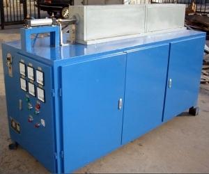 Induct Heating Machine