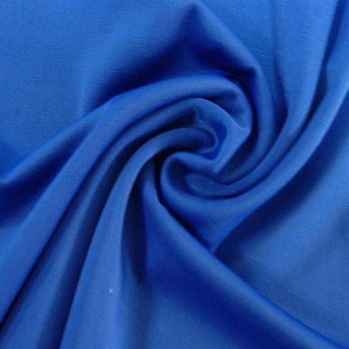 Polyester Single Jersey Fabrics