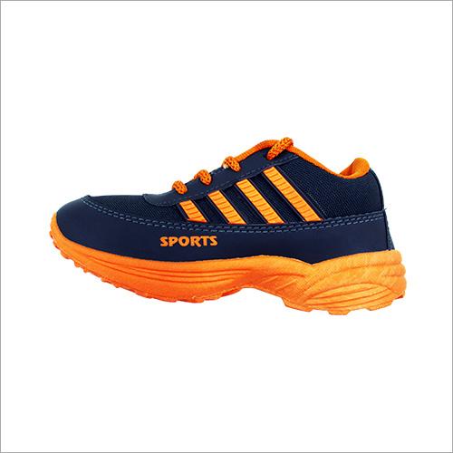 Genuine Kids Sports Shoes