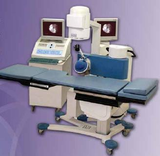 Ultrasound Machines In Coimbatore, Ultrasound Machines Dealers