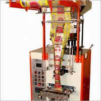 Quality Tested Namkeen Packing Machine