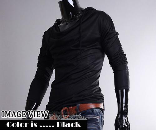 Men Designer Sweatshirt