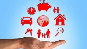 Home Insurance Broker Services