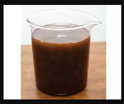 Dodecyal Benzene Sulphonic Acid