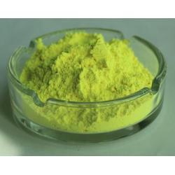 Plastic Whitener Powder