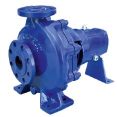 High Pressure Centrifugal Pump in  Kathwada