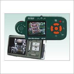 Advanced Digital Mini Microscope