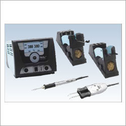 Advanced Temperature Controlled Soldering Station in  Ashok Nagar