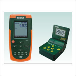Latest Multifunction Process Calibrator in  Ashok Nagar