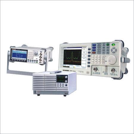 Multifunction Calibrator Accessories in  Ashok Nagar