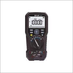 Portable Electrical Digital Process Calibrator