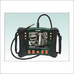 Precise Videoscope Inspection Camera Kit in  Ashok Nagar