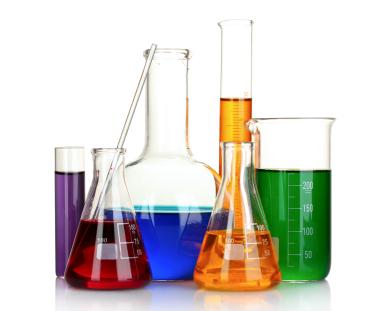 Fine Pigment Emulsions