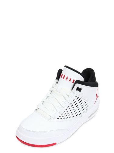 reputable site d919e a274e Nike Jordan Flight Origin 4 Sneakers White Men Shoes at Best ...