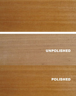 Plywood Sheets, Plywood Sheets Manufacturers & Suppliers