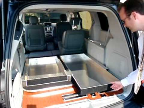 Mortuary Van, Mortuary Van Manufacturers & Suppliers, Dealers