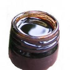 Balasam Tolu Supper Oil