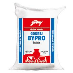 Godrej Bypro Cattle Feed