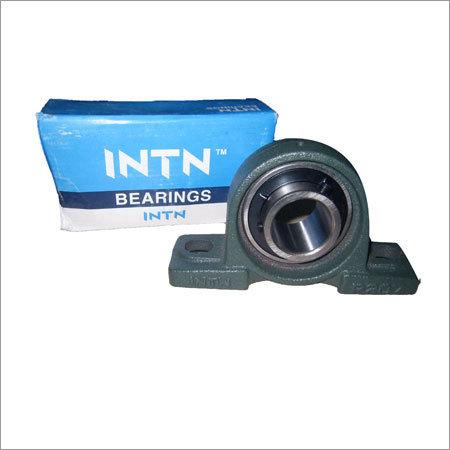 Corrosion Resistant Ucp Pedestal Bearing Unit