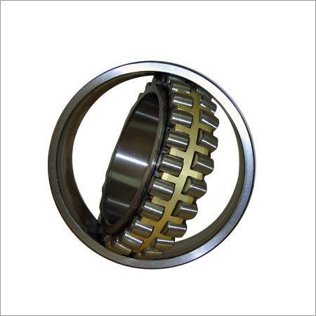 Durable Spherical Roller Bearing