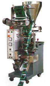 Automatic Liquid Filling Machine in   Near Vedic Public School