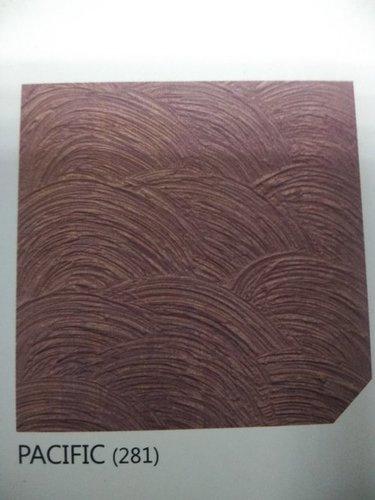 Perlina Textured Finish Paint in New Delhi Delhi SUPER TOUCH