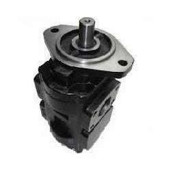 Advanced Hydraulic Gear Pump (Jcb)