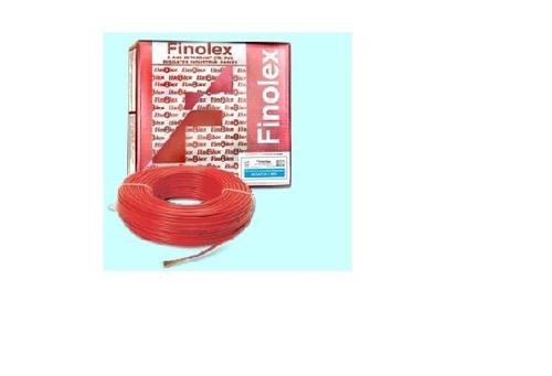 Finolex Flexible Cables