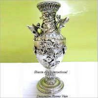 Garden Decorative Flower Pot