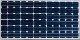 High Quality Solar Panel in   Pipli Road