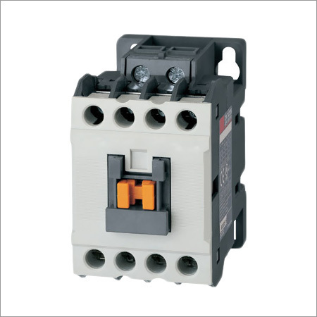 HPL Power Contactor