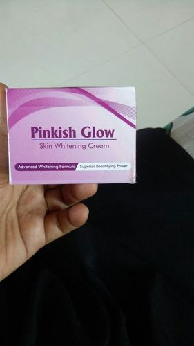 Skin Whitening Cream In Mumbai, Maharashtra - Dealers & Traders