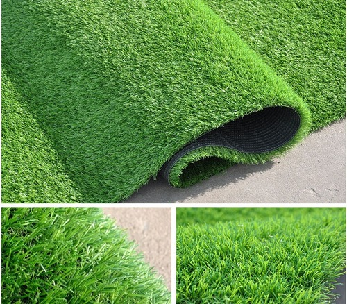 Artificial Turf Grass Mats in  New Area