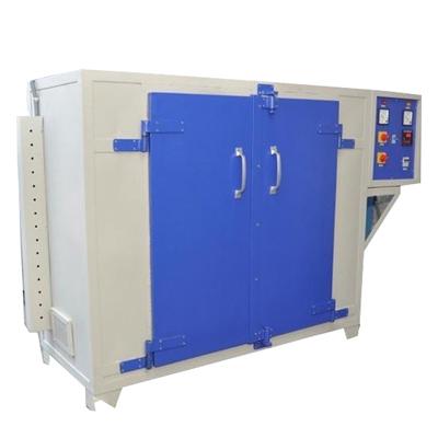 Automatic Cashew Dryer Machines