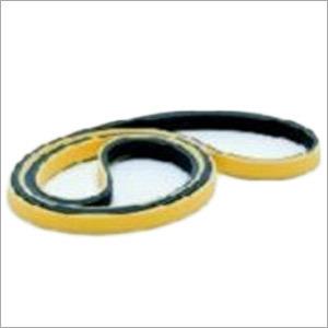 Pu Type Belt